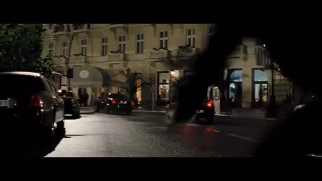 Watch Casino Royale - Car Crash GIF on Gfycat. Discover more 007, Car, chase, crash GIFs on Gfycat
