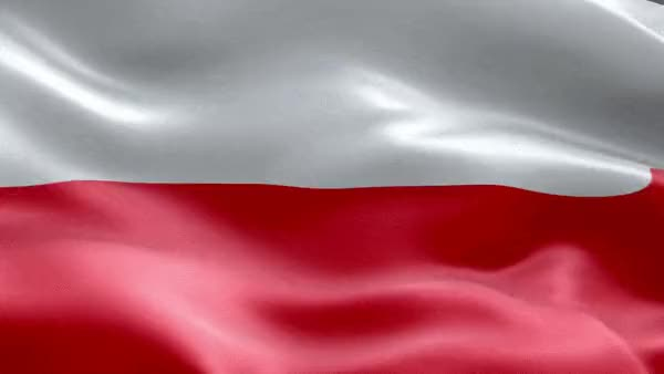 Watch and share Poland GIFs and Polska GIFs by Axe Steam on Gfycat