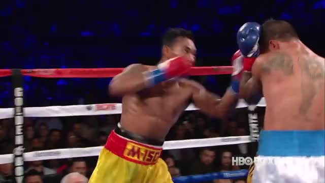 Watch Lucas Matthysse's two knockdowns vs. Tewa Kiram GIF by @redditmedia on Gfycat. Discover more boxing GIFs on Gfycat