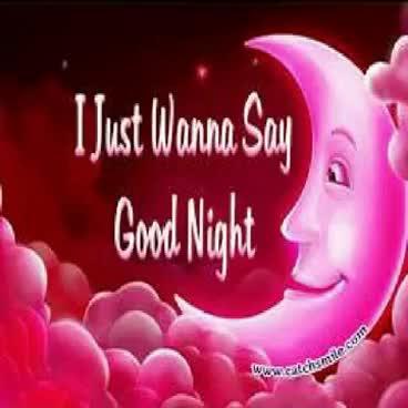 Watch and share Good Night Rbg Photos GIFs on Gfycat