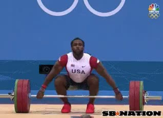 Watch and share Weight GIFs on Gfycat