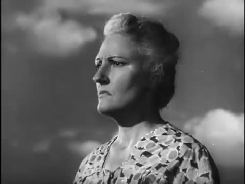 Watch Screaming Woman GIF on Gfycat. Discover more 1950, scream GIFs on Gfycat