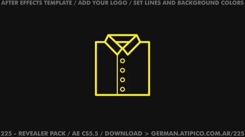 Watch 127 shirt GIF by @geratipico on Gfycat. Discover more related GIFs on Gfycat