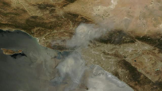 Watch and share Sand Fire GIFs on Gfycat