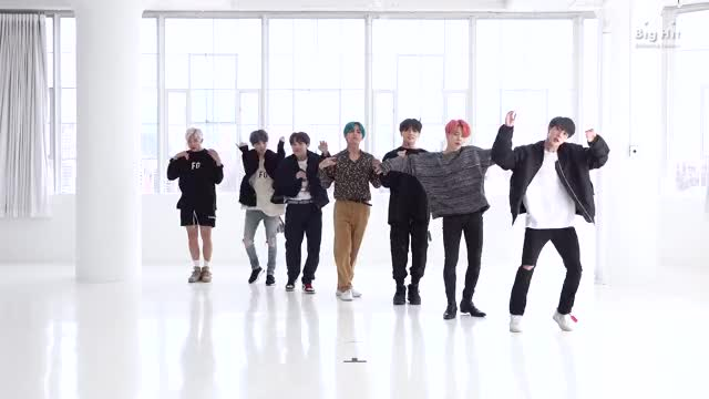 Watch this trending GIF by TheCreativeCat (@thecreativecat1) on Gfycat. Discover more BANGTAN, BTS, Boy With Luv, HIPHOP, Jimin, Jin, Jungkook, Persona, RM, SUGA, Taehyung, V, jhope, 방탄소년단, 슈가, 알엠, 제이홉 GIFs on Gfycat