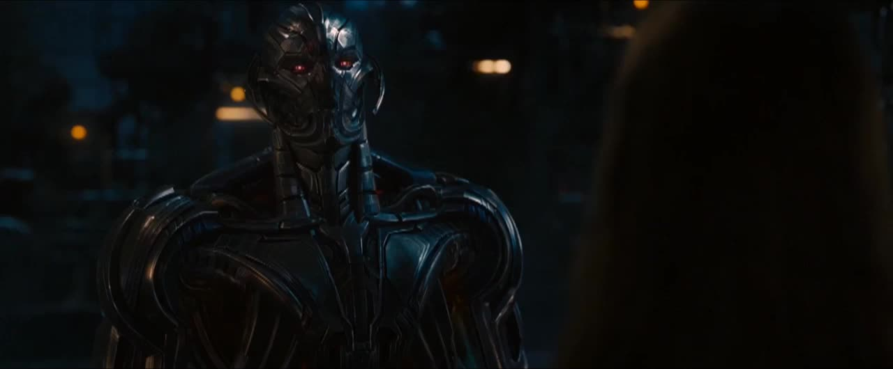 marvelstudios, Age of Ultron Gifs 4 GIFs