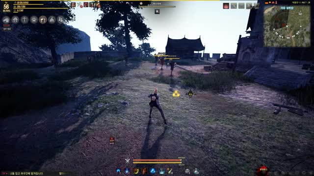 Watch BlackDesert64 2017-12-12 17-26-29-303 GIF on Gfycat. Discover more related GIFs on Gfycat