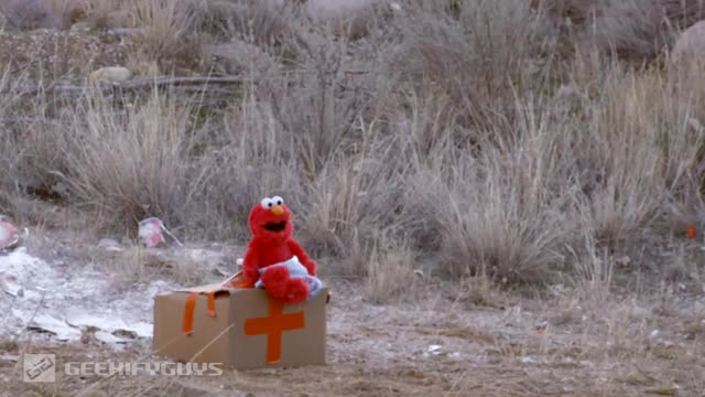 Watch Tannerite Vs. World's Most Annoying Toys GIF on Gfycat. Discover more Barney, Furby, elmo, explosion, geekify, geekifyguys, guns, guys, kids, rifle, tannerite, toy, toys, weird GIFs on Gfycat