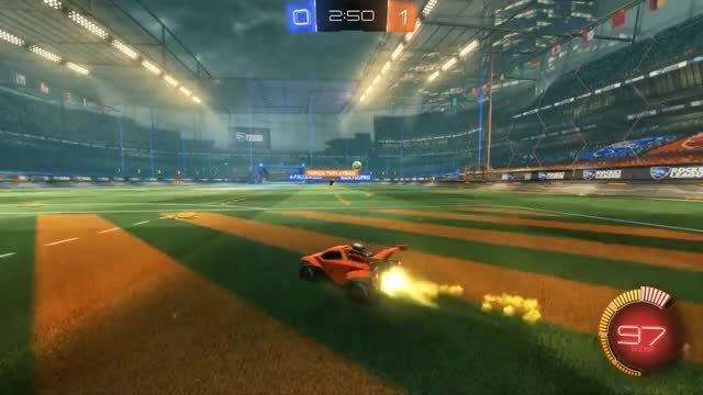 Watch and share Rocket League 2018 12 03 07 13 38 02 DVR GIFs on Gfycat