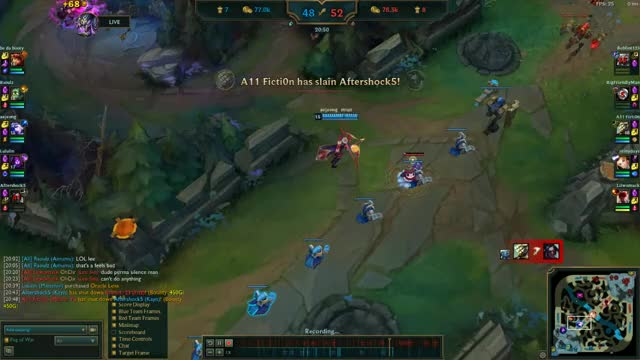 Watch blind man GIF on Gfycat. Discover more leagueoflegends GIFs on Gfycat