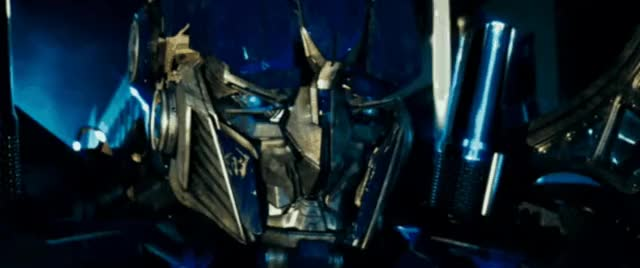 Watch this trending GIF by @spencejah on Gfycat. Discover more ebay, optimus prime, transformers GIFs on Gfycat