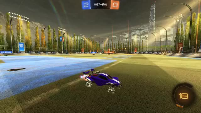 Watch and share Ceiling GIFs and League GIFs by GiCi on Gfycat