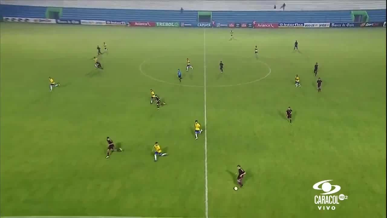 MCFC, soccergifs, mchto GIFs