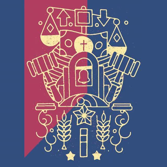 Watch and share Church-5 GIFs on Gfycat