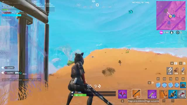 Watch and share Fortnitebr GIFs and Fortnite GIFs by Loki on Gfycat