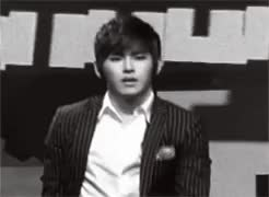 Watch and share Ho Tongue GIFs and Lee Howon GIFs on Gfycat