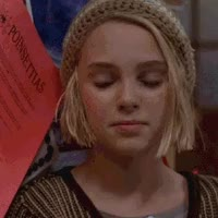 Watch AnnaSophia Robb Spy School GIF on Gfycat. Discover more related GIFs on Gfycat