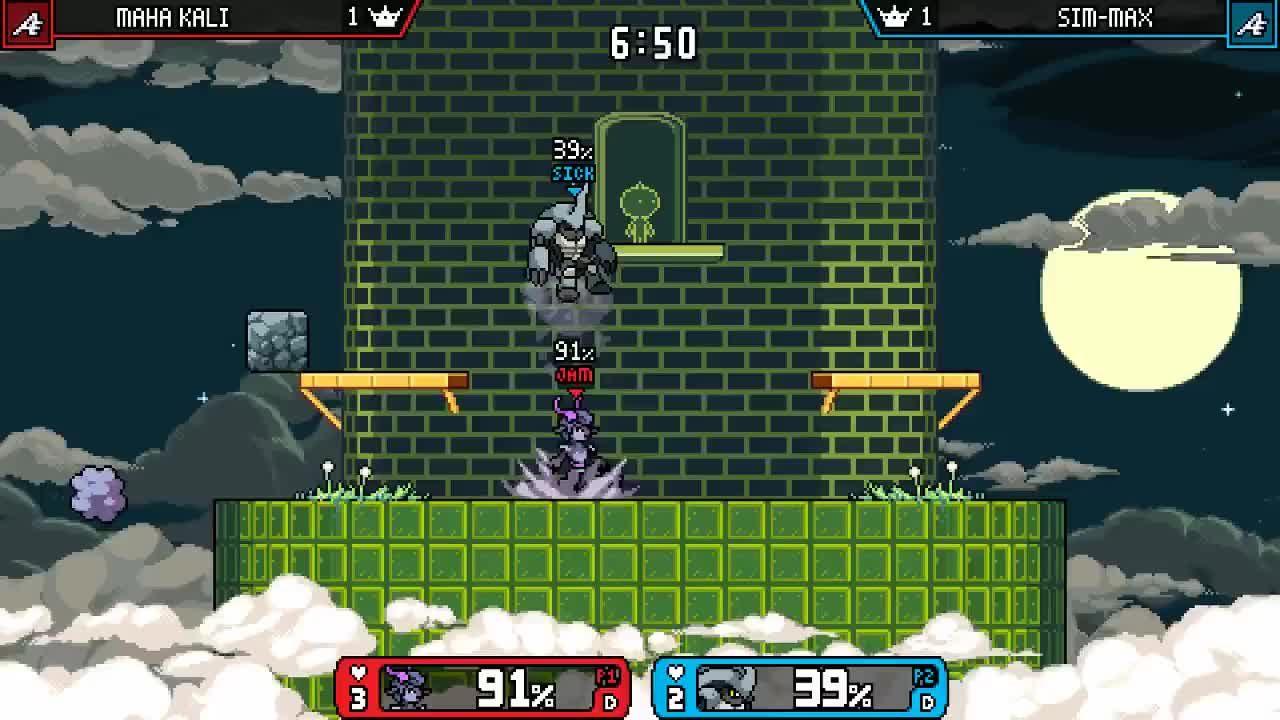 rivalsofaether, 2019-01-23 22-10-59 GIFs