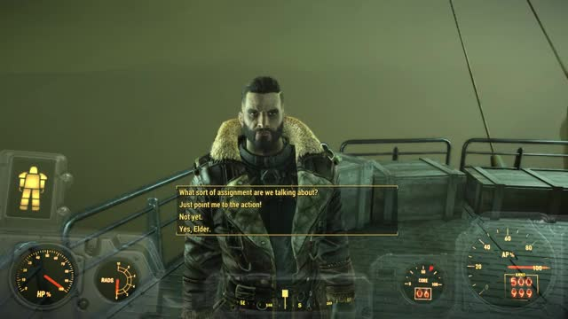 Watch and share Fallout4 2017-08-17 09-55-01-55 GIFs on Gfycat