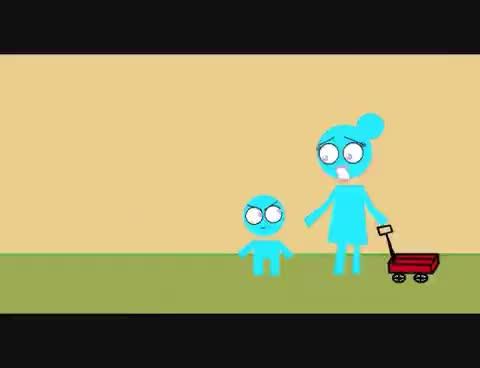 Watch Tantrum GIF on Gfycat. Discover more Billy, brickybrick1, child abuse, the belt GIFs on Gfycat