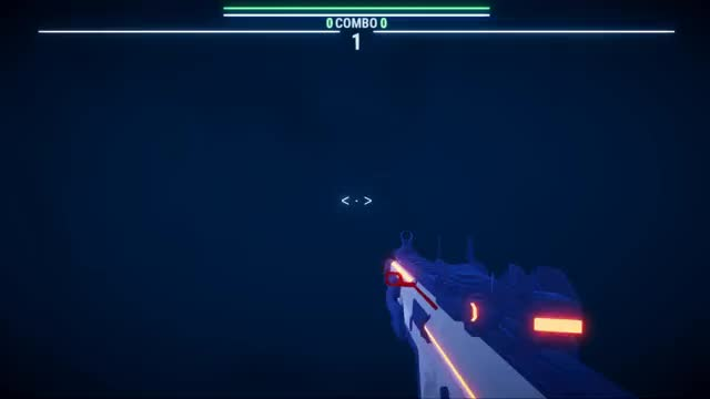 Watch Respawn 3 GIF by Arcade Coin (@arcadecoin) on Gfycat. Discover more related GIFs on Gfycat