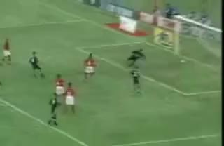 Watch gol Felipe x mulambos 2000 GIF on Gfycat. Discover more felipe, final, flamengo, gol, goleada, gênio, vasco GIFs on Gfycat
