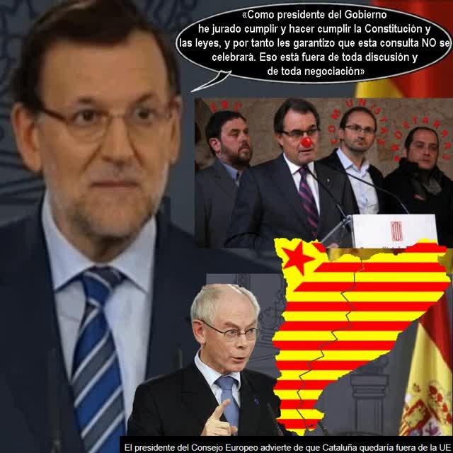 Watch and share ANIMADO Artur Mas Salta Al Vacio Con Ezquerra Comunistas Proetarras GIFs on Gfycat