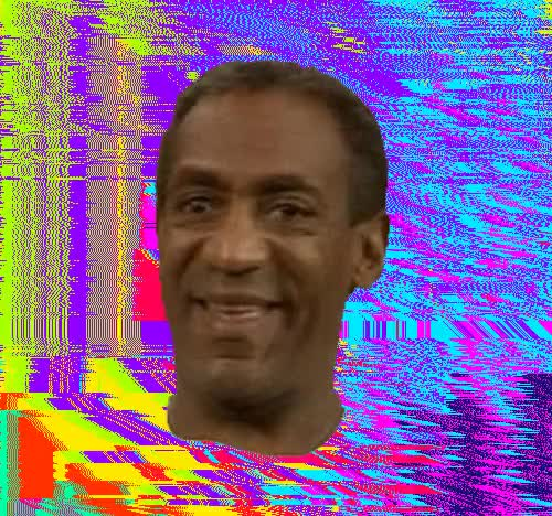 Watch and share Cosby GIFs by puddin on Gfycat