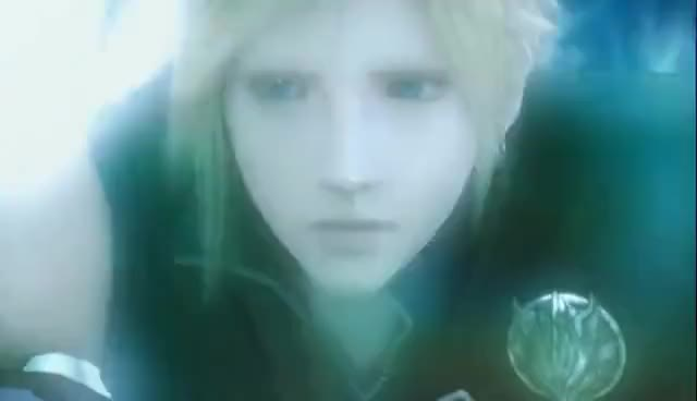 Watch and share Fantasy Vii GIFs on Gfycat