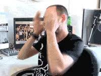 Watch and share Thug GIFs on Gfycat