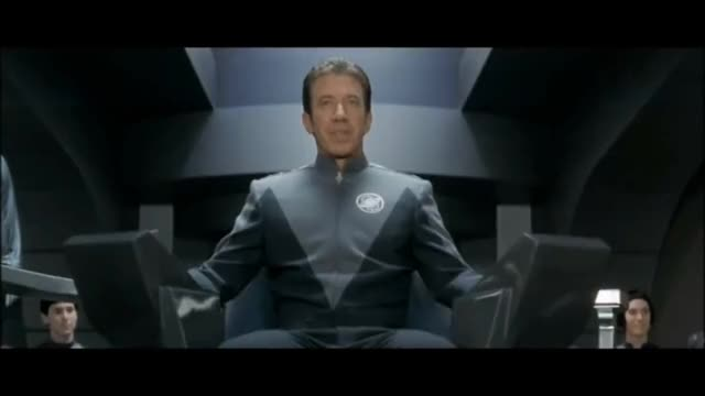 Watch and share Tim Allen GIFs and Celebs GIFs by Jonathan Rumion on Gfycat