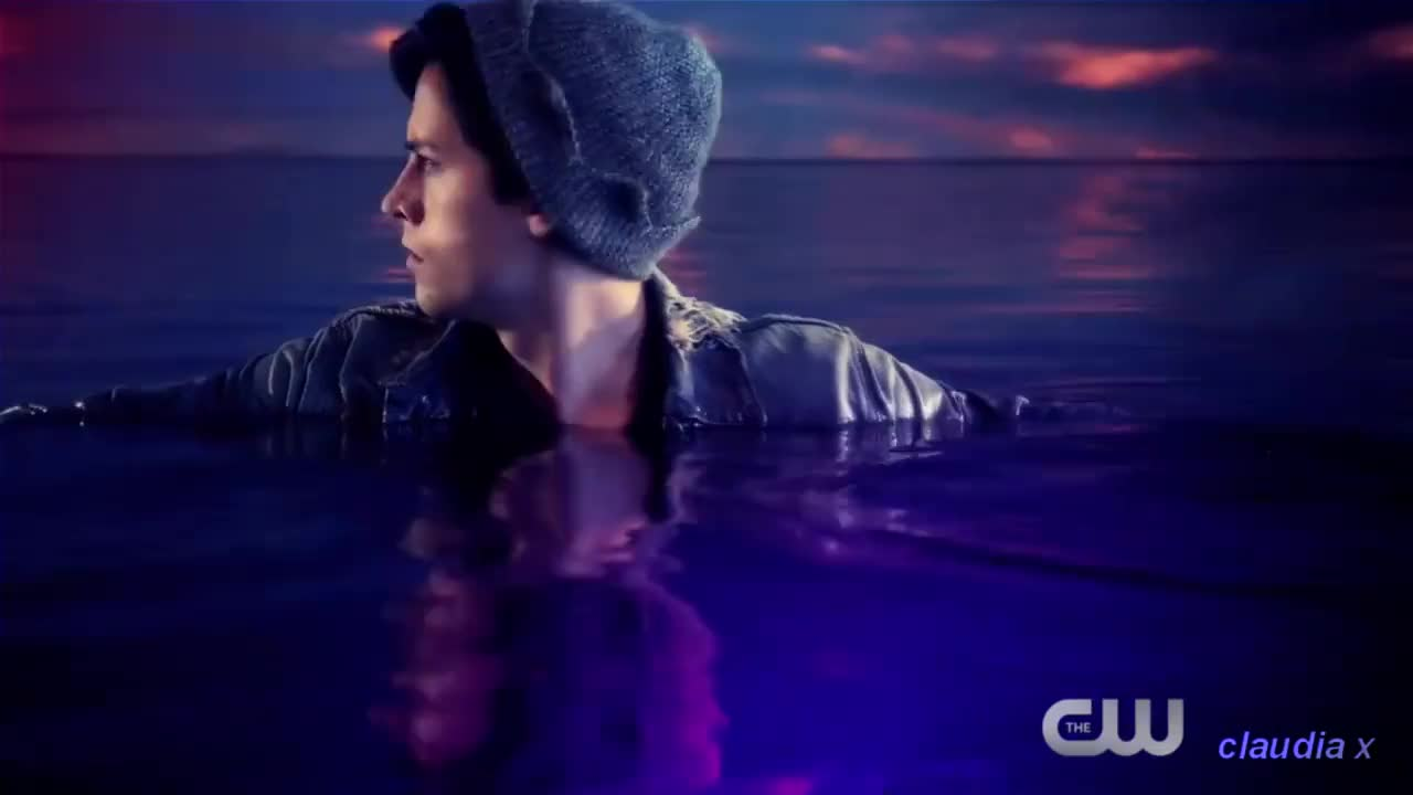 Riverdale, rd, riverdale, television, tv, tv show, tw, Riverdale Opening Credits - Teen Wolf style GIFs