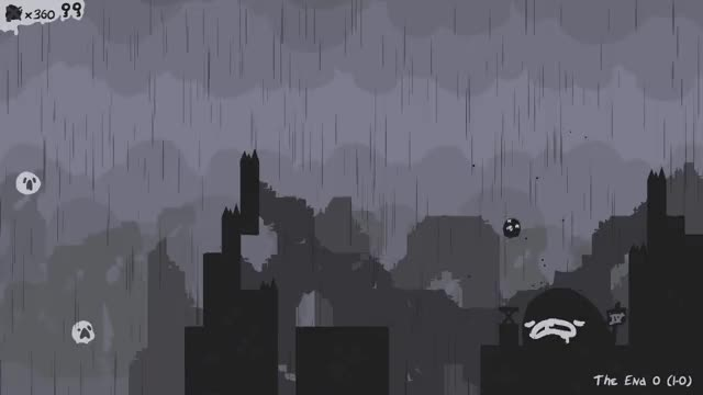 Watch Custom level placement GIF by @deontwerper on Gfycat. Discover more related GIFs on Gfycat