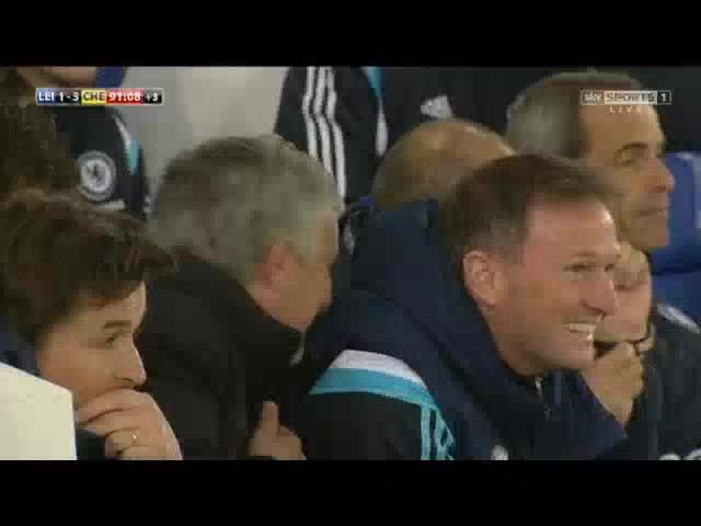 mourinhogifs, soccer, Iker Casillas cries during his last press conference. (reddit) GIFs