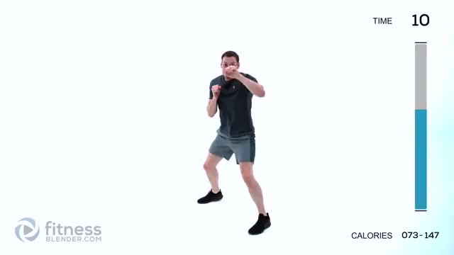 Watch and share Training GIFs and Blender GIFs on Gfycat