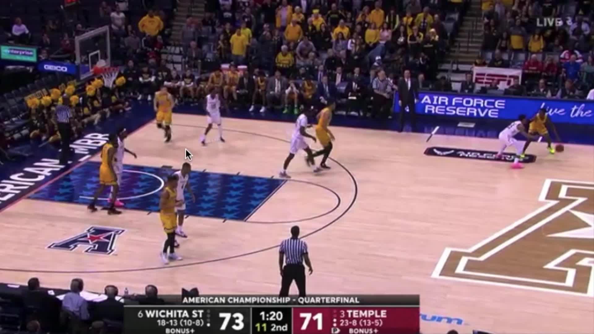 basketball, shj driver GIFs
