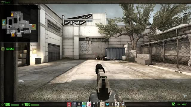 Watch and share Fastest Defuse GIFs on Gfycat