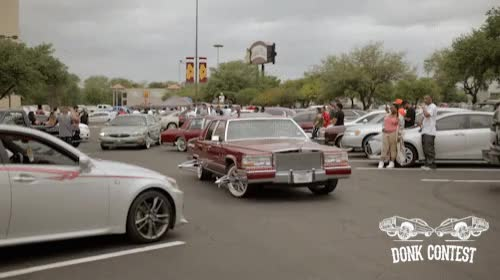 Watch and share Austin Texas GIFs and Donk Contest GIFs by Donk Contest on Gfycat
