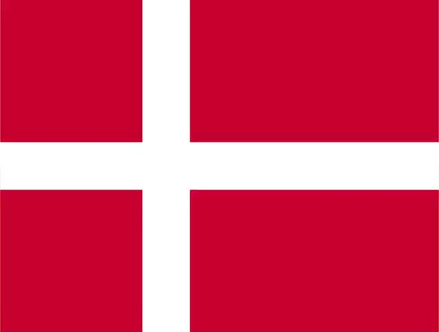Watch Slower Greenland to Denmark Flag Morph GIF on Gfycat. Discover more vexillology GIFs on Gfycat