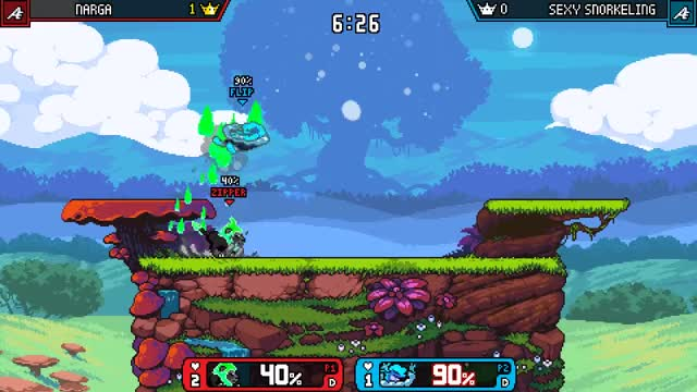 Watch 2019-03-07 23-18-27 Trim GIF on Gfycat. Discover more rivalsofaether GIFs on Gfycat