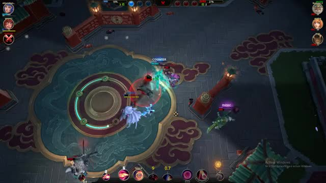 Watch and share Battlerite 12.01.2017 - 15.34.41.02.DVR GIFs on Gfycat