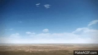 Watch Tsar bomba GIF on Gfycat. Discover more related GIFs on Gfycat