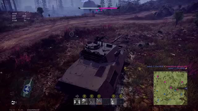Watch and share Warthunder GIFs and Gamer Dvr GIFs by Gamer DVR on Gfycat
