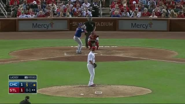 Watch and share Cardinals GIFs and Cubs GIFs by enosarris on Gfycat