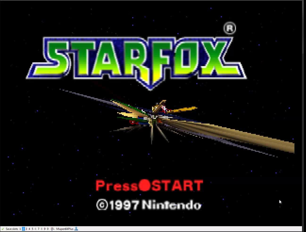 bizhawk n64 emulator