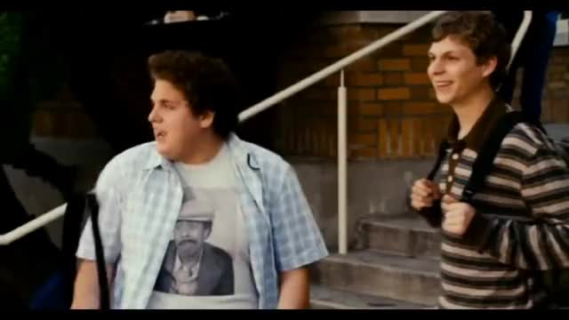 Watch and share Superbad GIFs on Gfycat