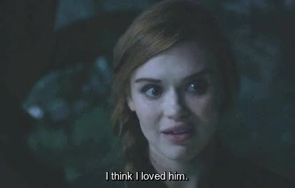 Watch Pssst GIF on Gfycat. Discover more holland roden GIFs on Gfycat