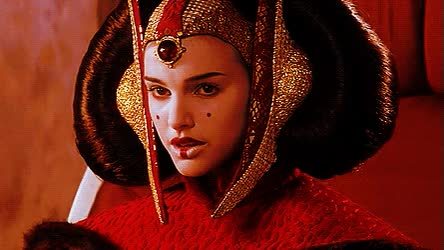 Watch this natalie portman GIF on Gfycat. Discover more natalie portman GIFs on Gfycat