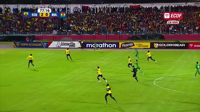 Watch and share Padilla Save Vs Bolivia Trim GIFs by thegreatseb96 on Gfycat