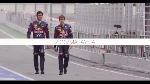 Watch F1 2013 GIF by @beatschumi on Gfycat. Discover more f1 GIFs on Gfycat